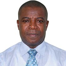 Ezeh Felix (Investment Executive, GroFin)