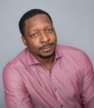 Ayodele Olajiga (Co-Founder & CEO, FoodPro)
